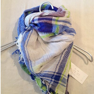 Big shawl ちょっとご紹介_f0212293_15364794.jpg