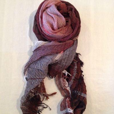 Big shawl ちょっとご紹介_f0212293_15371314.jpg