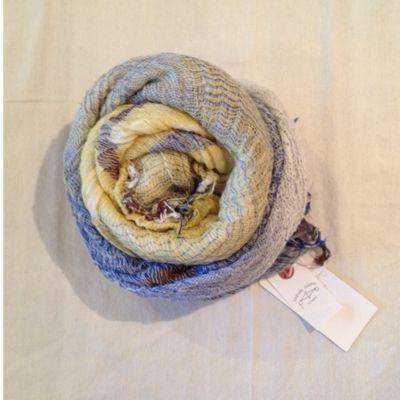 Big shawl ちょっとご紹介_f0212293_15371455.jpg