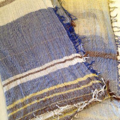 Big shawl ちょっとご紹介_f0212293_15371563.jpg