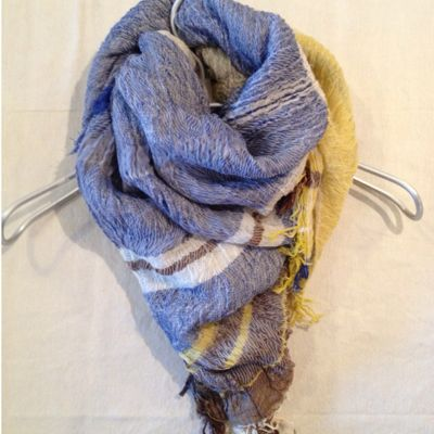 Big shawl ちょっとご紹介_f0212293_15371671.jpg