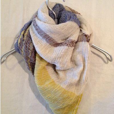 Big shawl ちょっとご紹介_f0212293_15371766.jpg