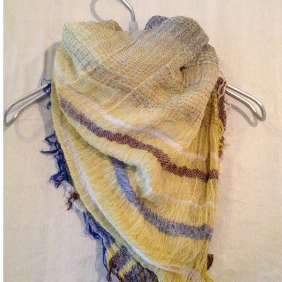 Big shawl ちょっとご紹介_f0212293_15371811.jpg