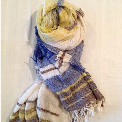 Big shawl ちょっとご紹介_f0212293_15371927.jpg