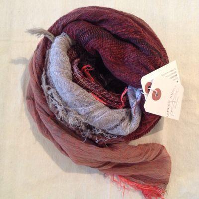 Big shawl ちょっとご紹介_f0212293_1537875.jpg