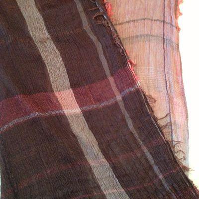 Big shawl ちょっとご紹介_f0212293_1537886.jpg
