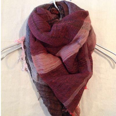 Big shawl ちょっとご紹介_f0212293_1537927.jpg