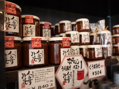 石垣島の王道_f0232994_3144965.jpg