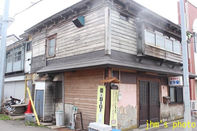 函館古建築物地図(弁天町10番)_a0158797_1293723.jpg