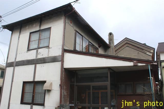 函館古建築物地図(弁天町10番)_a0158797_1334481.jpg