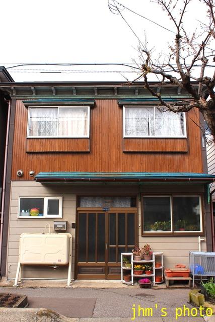 函館古建築物地図(弁天町10番)_a0158797_1371973.jpg