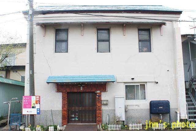 函館古建築物地図(弁天町10番)_a0158797_1375942.jpg