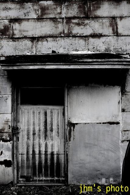 扉と窓_a0158797_2115087.jpg