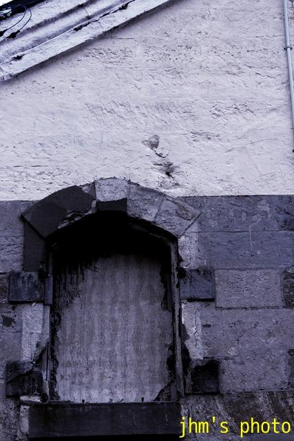 扉と窓_a0158797_2945100.jpg