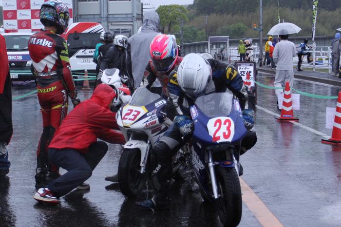 茂原DS弐輪道CUP 3時間耐久レース_d0067418_13394360.jpg