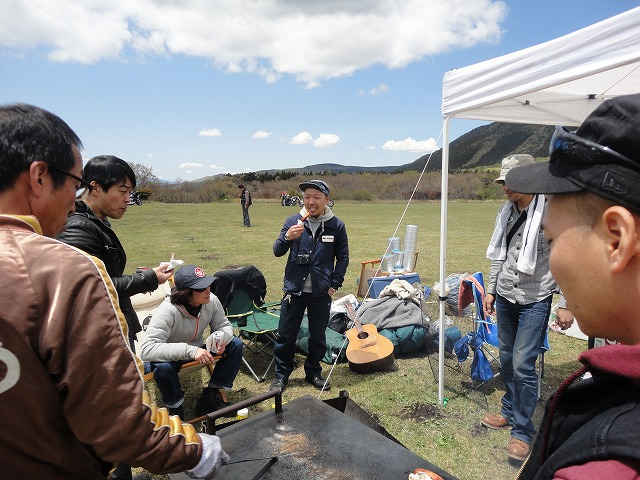 阿蘇 CHOPPER MEETING FINAL No.4 ファイナルのFinal_a0110720_11381215.jpg