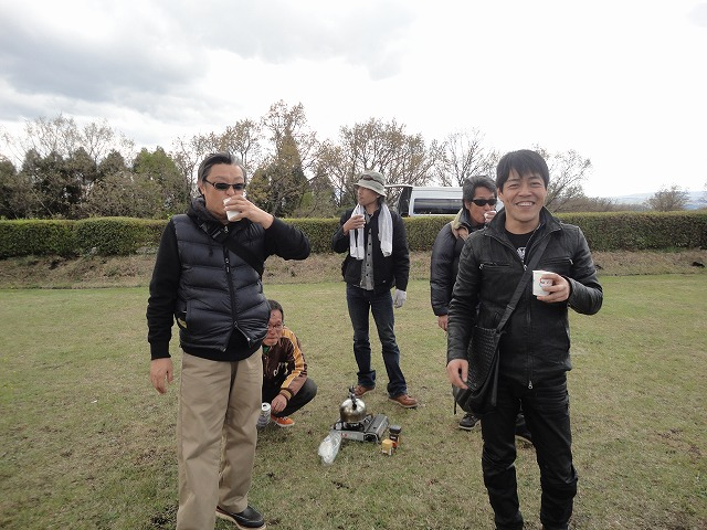 阿蘇 CHOPPER MEETING FINAL No.4 ファイナルのFinal_a0110720_122929100.jpg