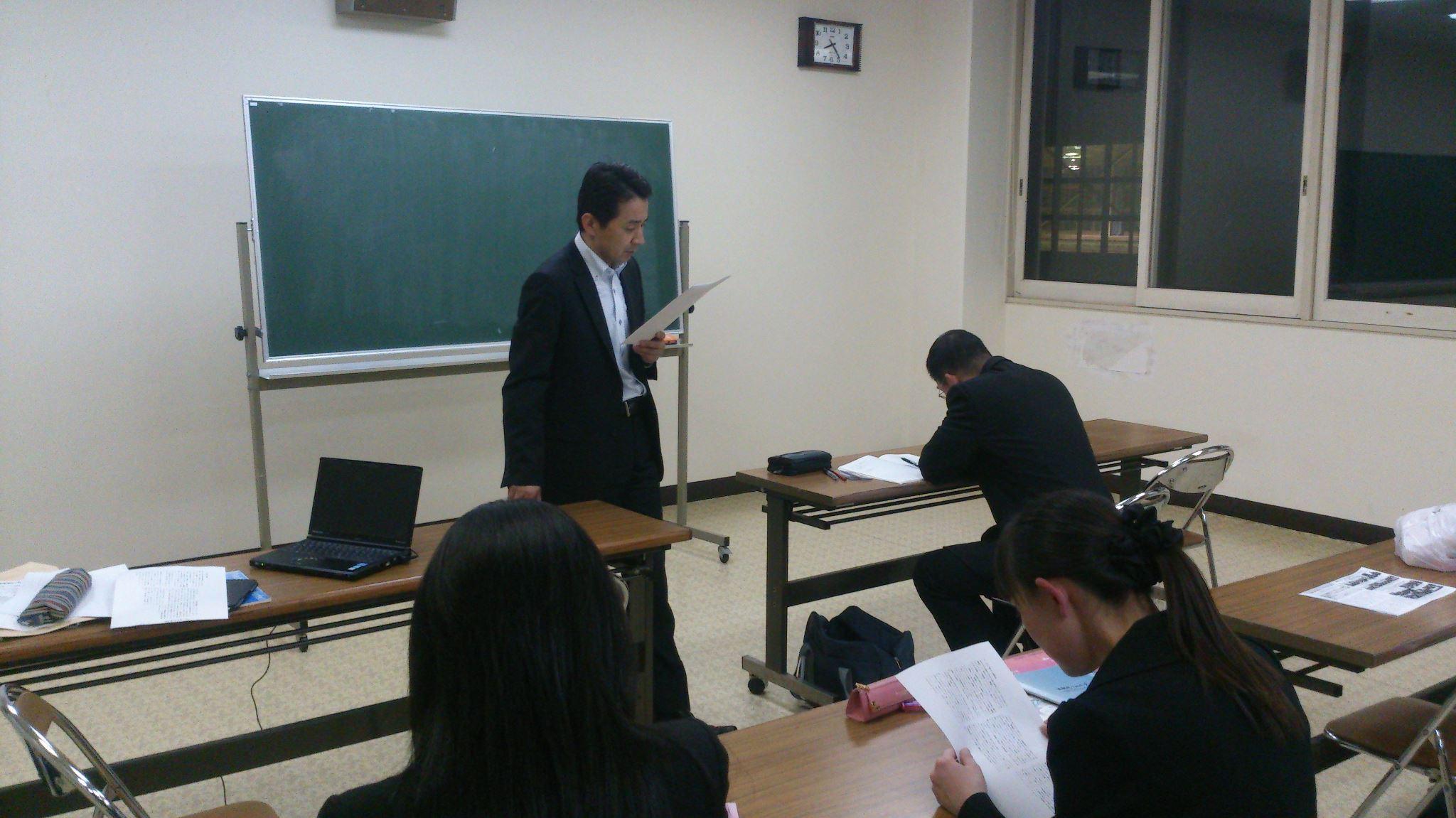 【例会報告】TOSSウトナイ日高サークル合同例会_e0252129_17412664.jpg