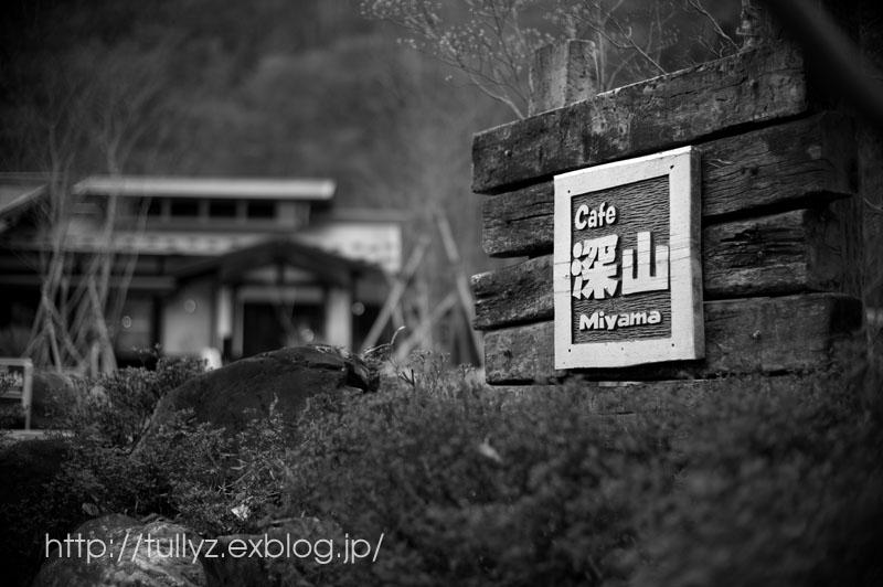 奈良井宿(2)_d0108132_22575695.jpg