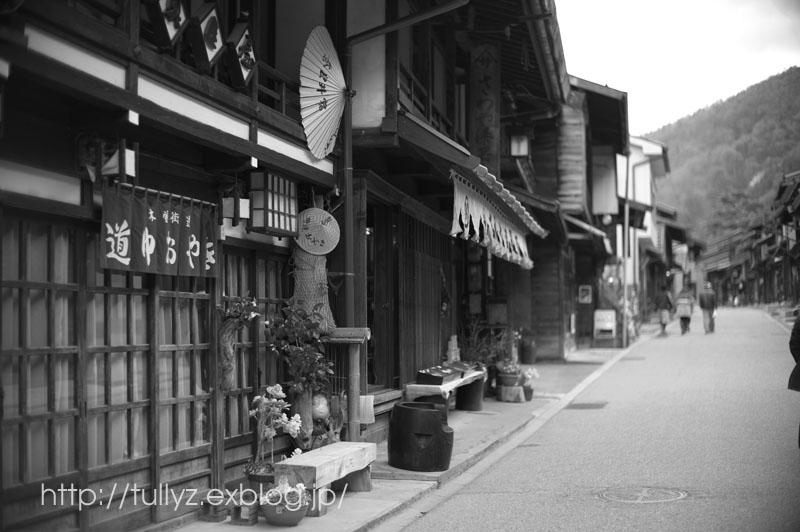 奈良井宿(2)_d0108132_2258159.jpg