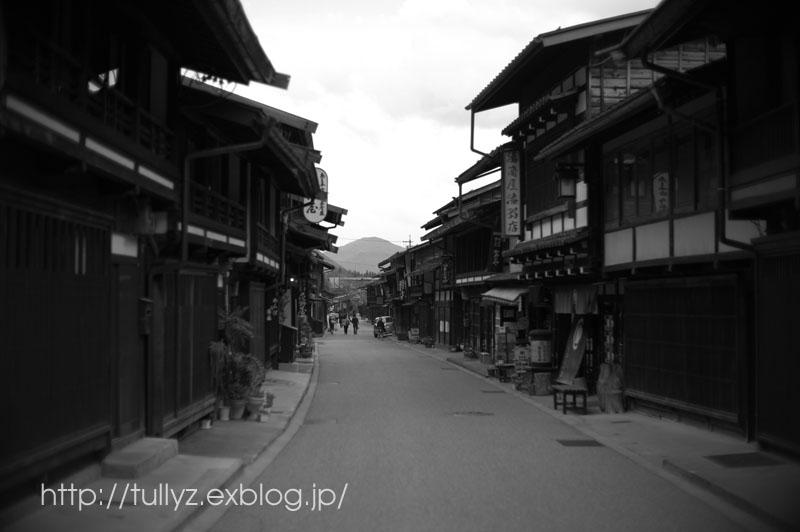奈良井宿(2)_d0108132_2258783.jpg