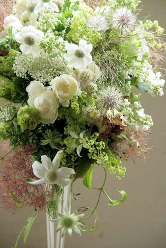 由季の結婚_d0086634_10343777.jpg