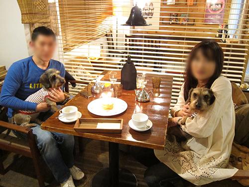 f0166645_20175226.jpg
