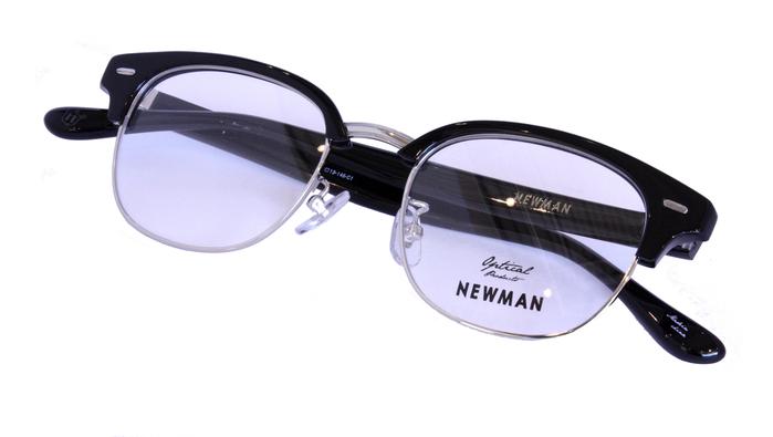 「NEWMAN -LEVY」_f0208675_17215482.jpg