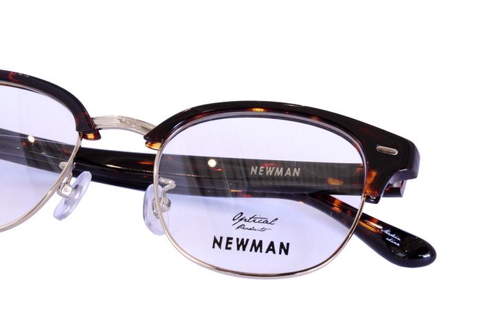 「NEWMAN -LEVY」_f0208675_1722297.jpg