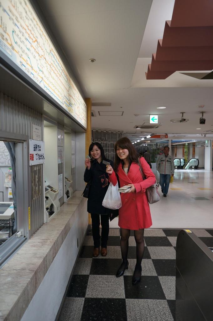 東京日記@ベルリンvol.5 リハーサルin 東京 開始。_c0180686_713945.jpg