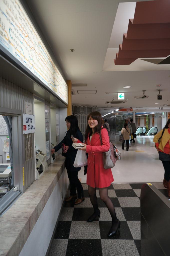 東京日記@ベルリンvol.5 リハーサルin 東京 開始。_c0180686_715151.jpg
