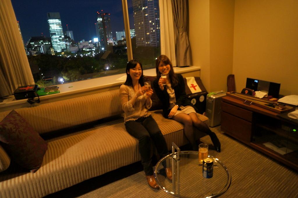 東京日記@ベルリンvol.5 リハーサルin 東京 開始。_c0180686_731976.jpg