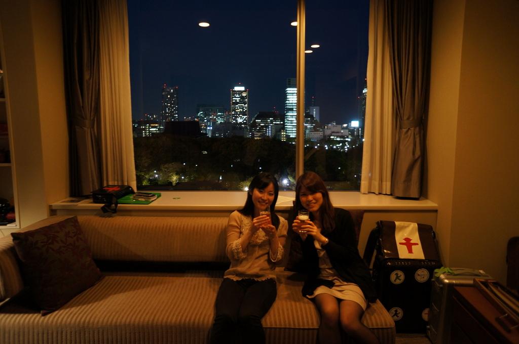 東京日記@ベルリンvol.5 リハーサルin 東京 開始。_c0180686_732132.jpg