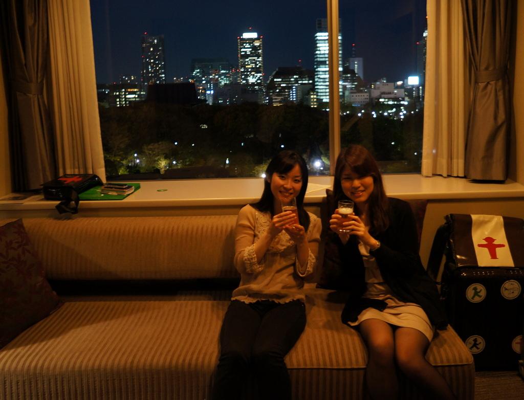 東京日記@ベルリンvol.5 リハーサルin 東京 開始。_c0180686_7331114.jpg