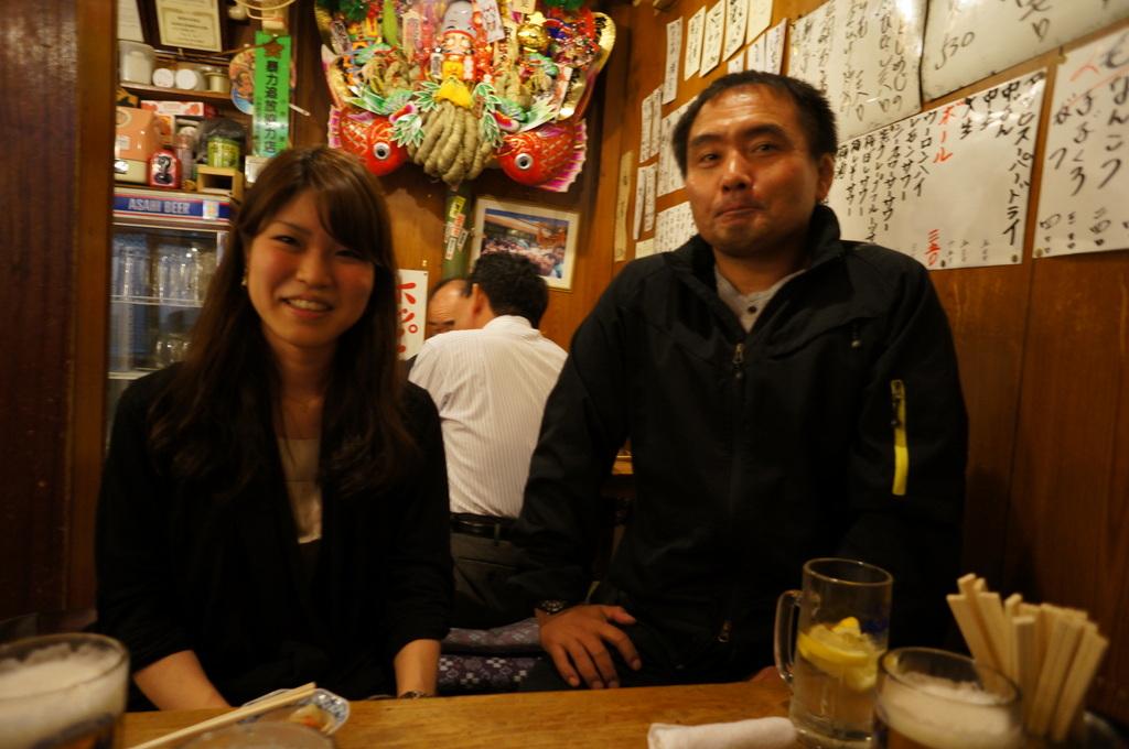 東京日記@ベルリンvol.5 リハーサルin 東京 開始。_c0180686_7432273.jpg