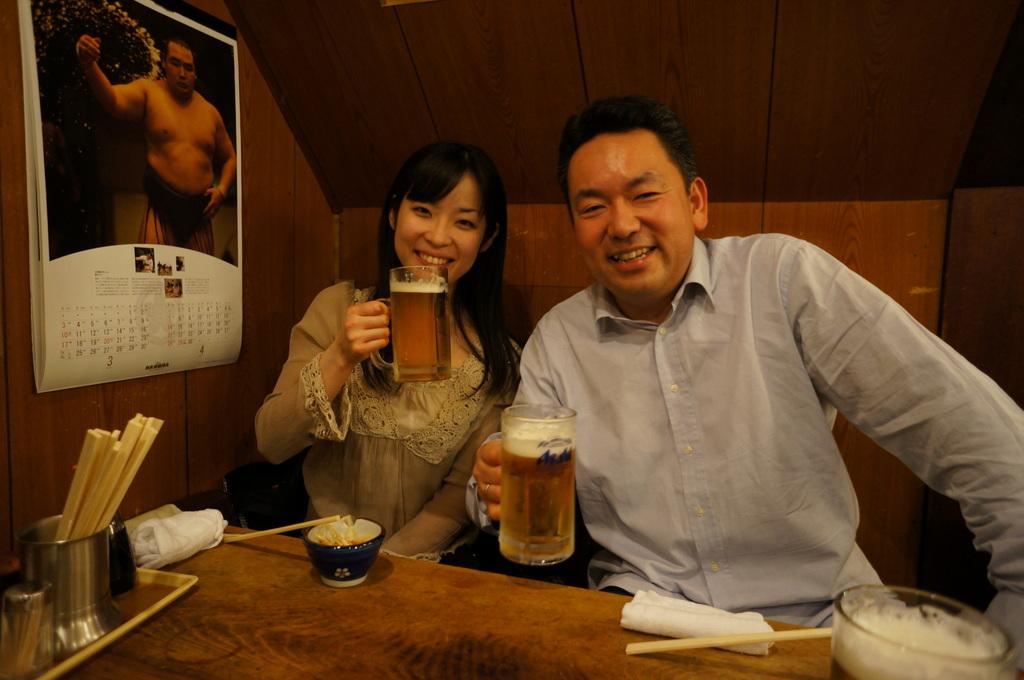 東京日記@ベルリンvol.5 リハーサルin 東京 開始。_c0180686_7443779.jpg