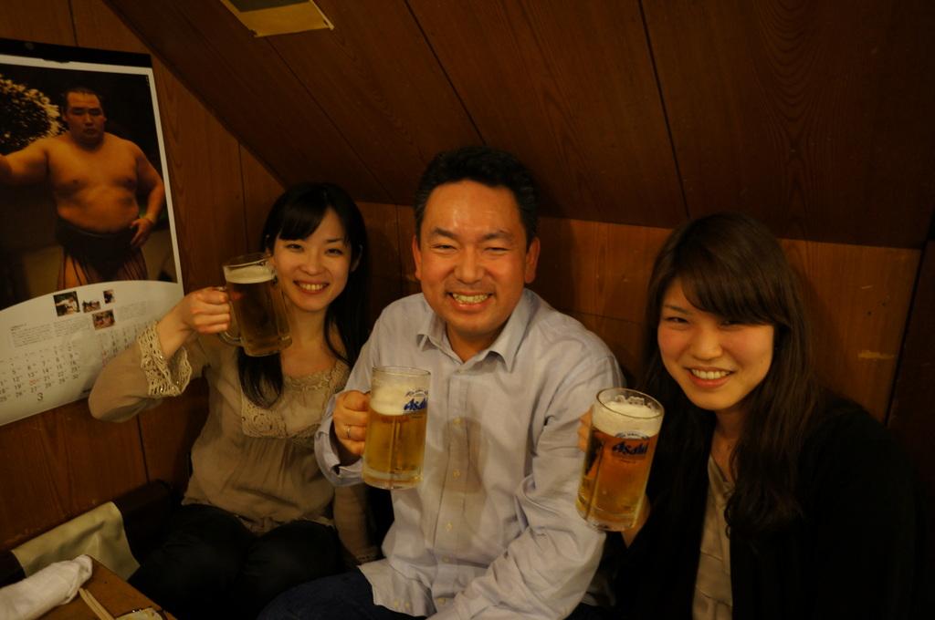 東京日記@ベルリンvol.5 リハーサルin 東京 開始。_c0180686_748418.jpg
