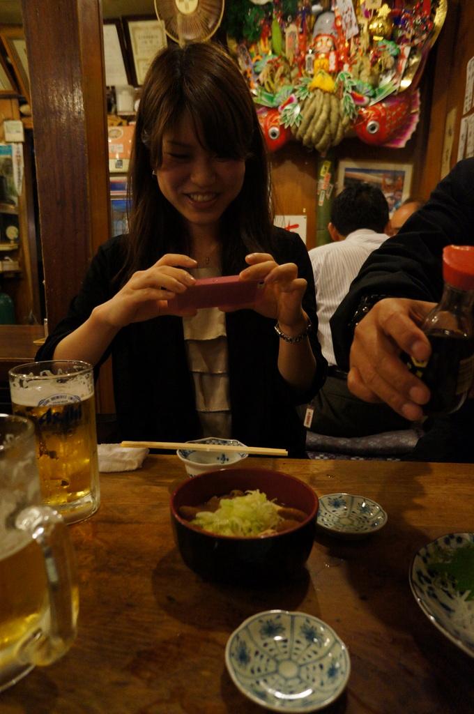 東京日記@ベルリンvol.5 リハーサルin 東京 開始。_c0180686_7495025.jpg