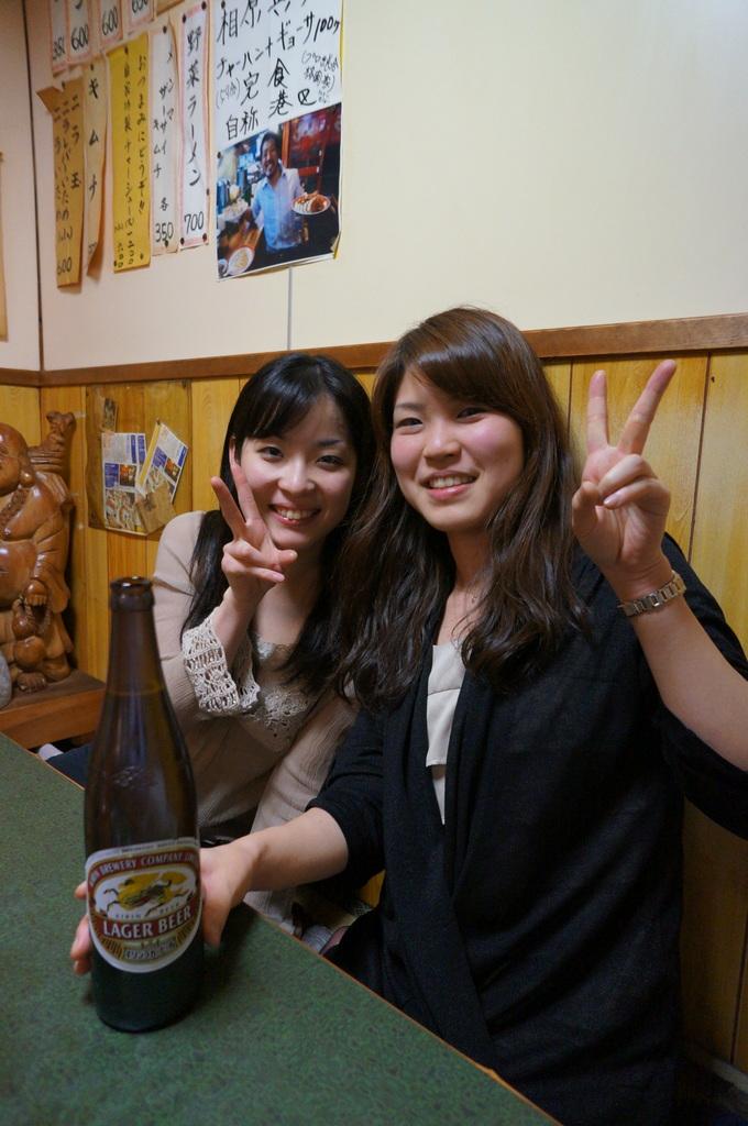 東京日記@ベルリンvol.5 リハーサルin 東京 開始。_c0180686_764421.jpg