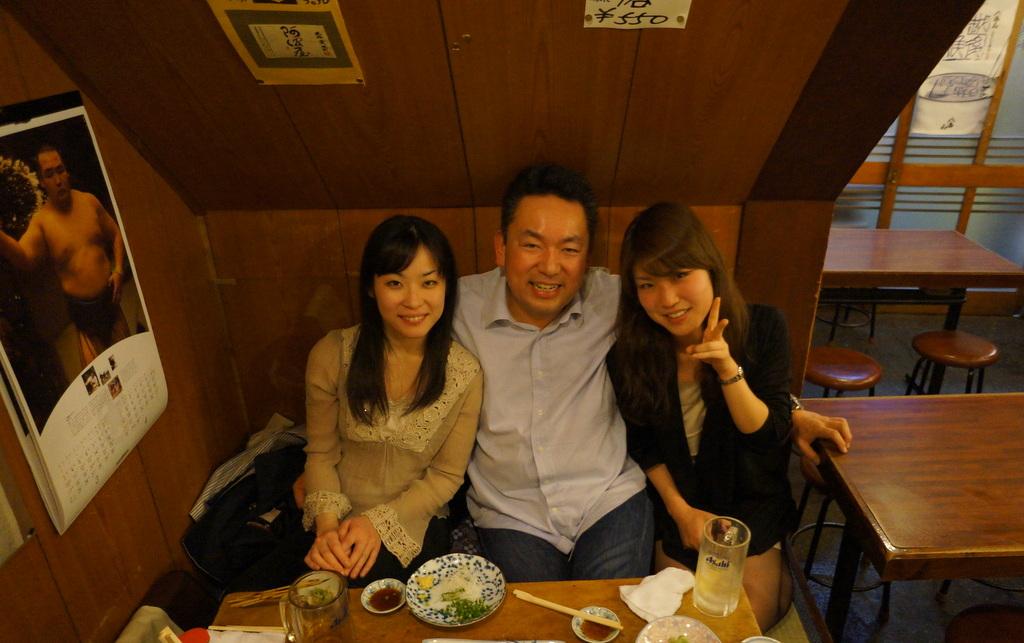 東京日記@ベルリンvol.5 リハーサルin 東京 開始。_c0180686_792337.jpg