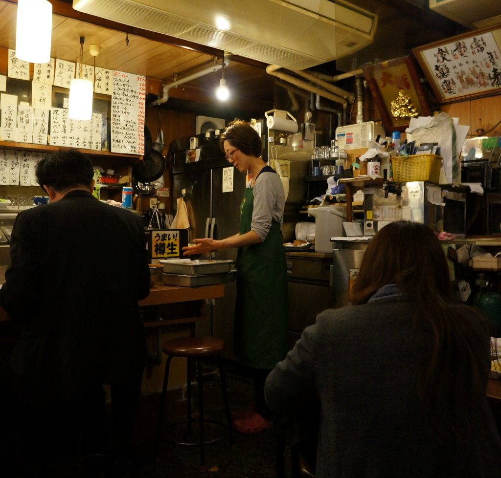 東京日記@ベルリンvol.5 リハーサルin 東京 開始。_c0180686_793842.jpg