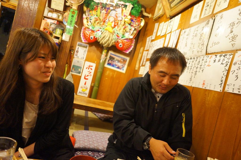 東京日記@ベルリンvol.5 リハーサルin 東京 開始。_c0180686_795480.jpg
