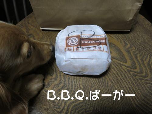 b0200291_222450.jpg