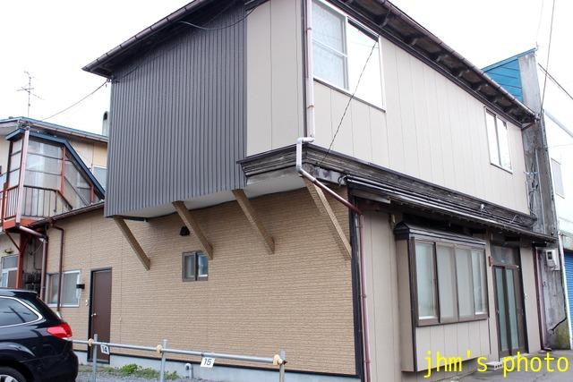 函館古建築物地図(弁天町12番)_a0158797_23541968.jpg