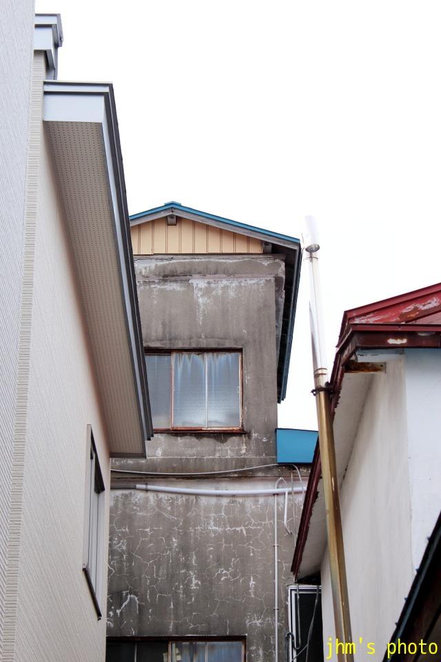 函館古建築物地図(弁天町12番)_a0158797_23583997.jpg