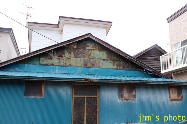 函館古建築物地図(弁天町12番)_a0158797_23595423.jpg