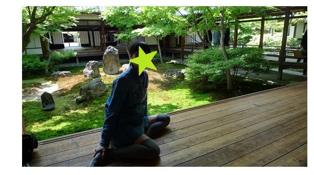 3週連続京都。_a0188798_21142457.jpg