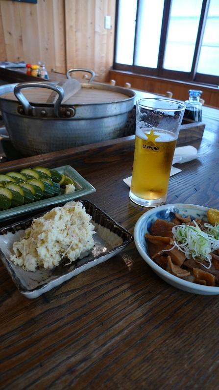 3週連続京都。_a0188798_21194830.jpg