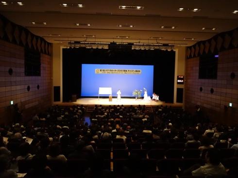 熊本の講演会_c0162404_22575389.jpg
