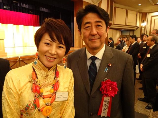 熊本の講演会_c0162404_234681.jpg